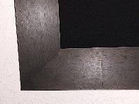 Desire Huge Panorama by Rodney Lough, Jr.  - 4