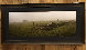Homestead Panorama by Rodney Lough, Jr.  - 2