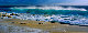Momentum AP Panorama - Rodney Lough, Jr.