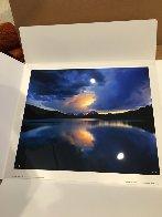 Toward the Light AP 2011 Panorama by Rodney Lough, Jr.  - 1