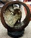 U.S. Open Monument II Bronze Sculpture 2000 29 in Sculpture by Richard MacDonald - 0