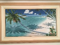 Your Personal Paradise 2002 Limited Edition Print by Dan Mackin - 5