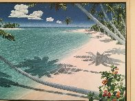 Your Personal Paradise 2002 Limited Edition Print by Dan Mackin - 3