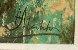 Untitled Tree Swing  Original Painting by Americo Makk - 8