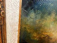 Reckless 1975 31x55 Huge Original Painting by Americo Makk - 6