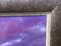 Teton Memories: The Moulton Barn  2M Super Huge Panorama by Thomas Mangelsen - 4
