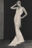 Fashion Portrait Limited Edition Print by  Man Ray - 0