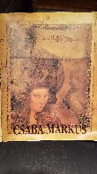 Ladonna 1999 Limited Edition Print by Csaba Markus - 4