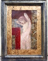 Eos 1997 Limited Edition Print by Csaba Markus - 1
