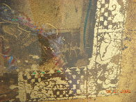 Horses of Carthage AP 1998 Limited Edition Print by Csaba Markus - 2