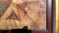 Venetian Muse 2006 Limited Edition Print by Csaba Markus - 3
