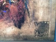 l'Amouria 2006 Limited Edition Print by Csaba Markus - 4