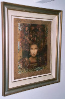 Pannonia 2000 Limited Edition Print by Csaba Markus - 7