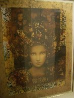 Pannonia 2000 Limited Edition Print by Csaba Markus - 1