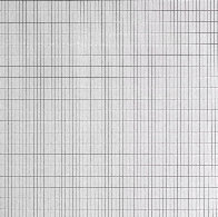 Untitled #6 Lithograph 1991 Limited Edition Print by Agnes Bernice Martin - 0