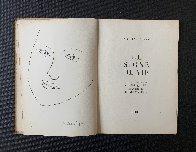 Le Signe De Vie Book 1948 HS Other by Henri Matisse - 1