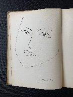 Le Signe De Vie Book 1948 HS Other by Henri Matisse - 2