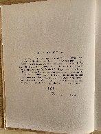 Le Signe De Vie Book 1948 HS Other by Henri Matisse - 5