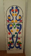Untitled Lithograph Limited Edition Print by Henri Matisse - 1