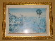Catalina Adventure 1988 Limited Edition Print by Ruth Mayer - 1