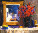Still Life Suite of 2 1999 Limited Edition Print by Barbara McCann - 1