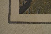 Citadel 1980 Limited Edition Print by Thomas Frederick McKnight - 5