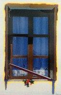 Innocent 2001 Limited Edition Print by Igor Medvedev - 0
