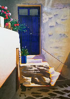 Sweet Home 2000 Limited Edition Print by Igor Medvedev - 0