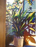 Spring Fresh II 1995 Limited Edition Print by Igor Medvedev - 6