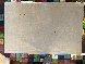 Mandolin And Manuscript 2012 30x48 Original Painting by Michael Gorban - 3