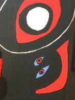 Metamorphose Limited Edition Print by Joan Miro - 4