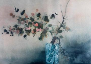 Still Life Limited Edition Print - Kaiko Moti