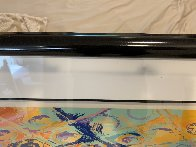 American Stock Exchange 1986 Limited Edition Print by LeRoy Neiman - 6