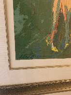 Playboy Suite of 2 Limited Edition Print by LeRoy Neiman - 5