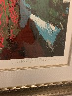 Playboy Suite of 2 Limited Edition Print by LeRoy Neiman - 4