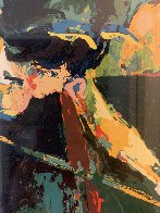 Playboy Suite of 2 Limited Edition Print by LeRoy Neiman - 7