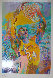 Shaq 2000 Limited Edition Print by LeRoy Neiman - 2