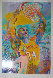 Shaq 2000 Limited Edition Print by LeRoy Neiman - 0