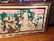 Polo Lounge 1989 Limited Edition Print by LeRoy Neiman - 1
