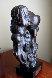 Twelve Tribes of Israel Bronze Sculpture 1978 14 in Sculpture by Ernst Neizvestny - 2