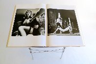 Sumo Book 1999 Limited Edition Print by Helmut Newton - 10