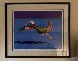 Olympic Power Suite of 3 2000 Limited Edition Print by John Nieto - 8