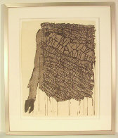 New Media New Forms 1960 Limited Edition Print by Claes Thure Oldenburg - 1