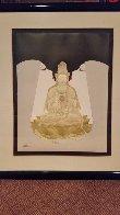 Harmony 1985 Limited Edition Print by Hisashi Otsuka - 1