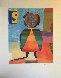 Un Lot De Joyeuses Affiches Portfolio of 10 Prints, 1987 Limited Edition Print by Max Papart - 1