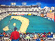 Old Ball Game (Ebbets Field) 1993 Limited Edition Print by Linnea Pergola - 0