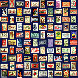 Matchboxes 2011 Limited Edition Print by Peter Blake - 0