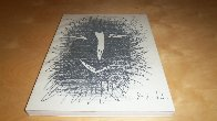 Picasso Lithographe IV Book With 2  Lithographs 1963 Limited Edition Print by Pablo Picasso - 3