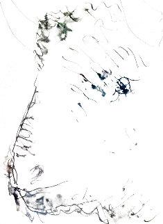 Tete Dr Taureau 1957 HS Limited Edition Print -  Picasso Estate Signed Editions