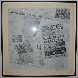 Features from Currents (Anti War) - 1970 Limited Edition Print by Robert Rauschenberg - 1